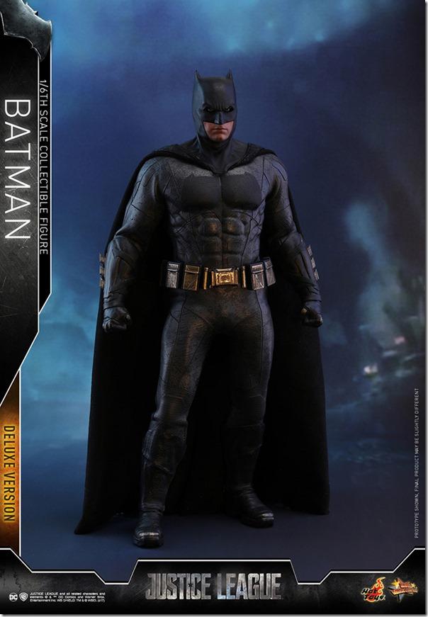jl_batman_bonus-8