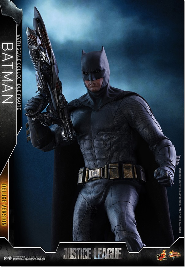 jl_batman_bonus-9
