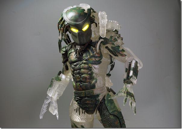 predatortop