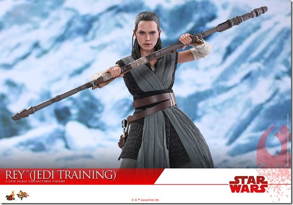 rey_jedi_training-14