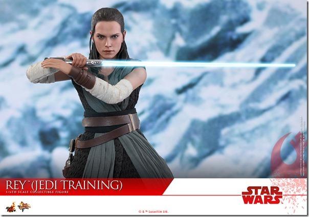 rey_jedi_training-15