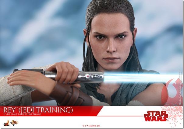 rey_jedi_training-17