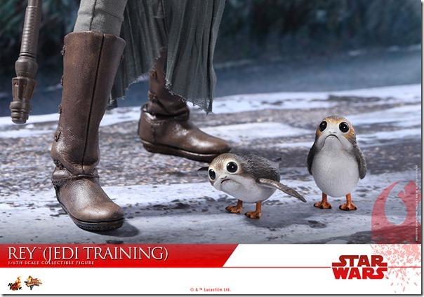 rey_jedi_training-19
