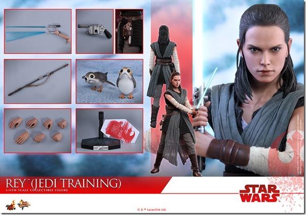 rey_jedi_training-20