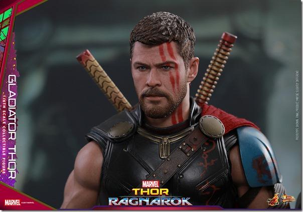 thor_gladiator-10