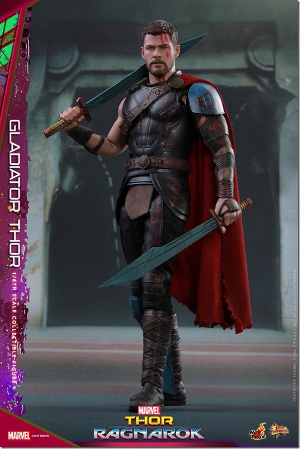 thor_gladiator-7
