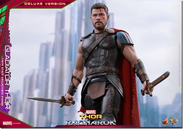 thor_gladiator_bonus-19