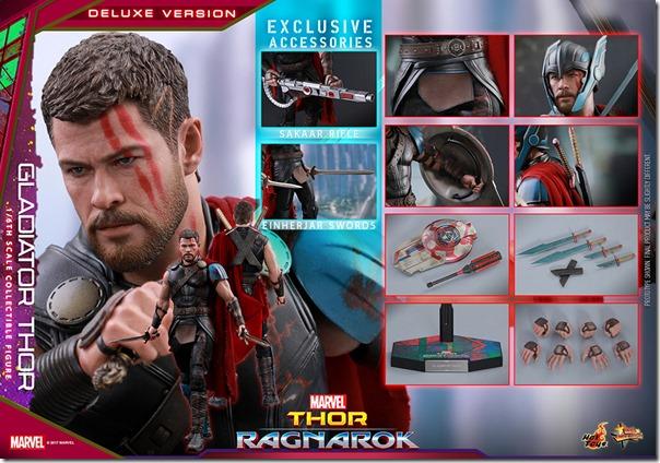 thor_gladiator_bonus-1