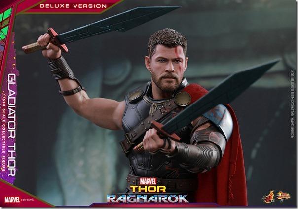 thor_gladiator_bonus-21