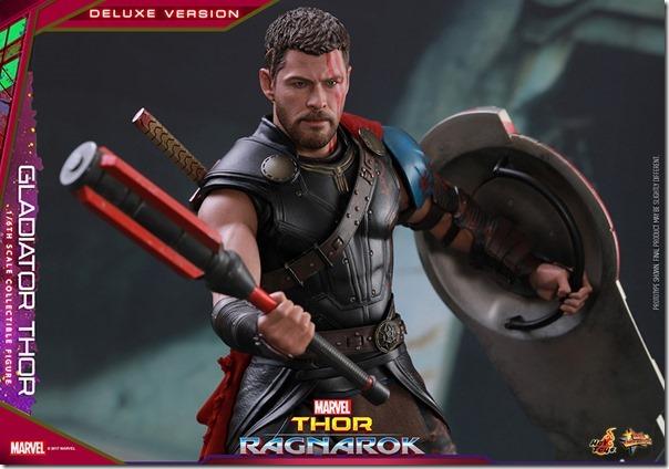 thor_gladiator_bonus-24