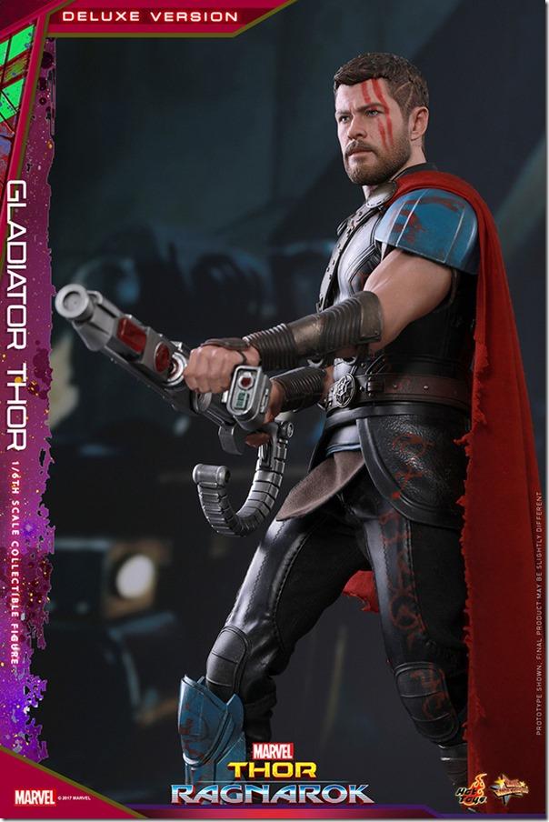 thor_gladiator_bonus-2