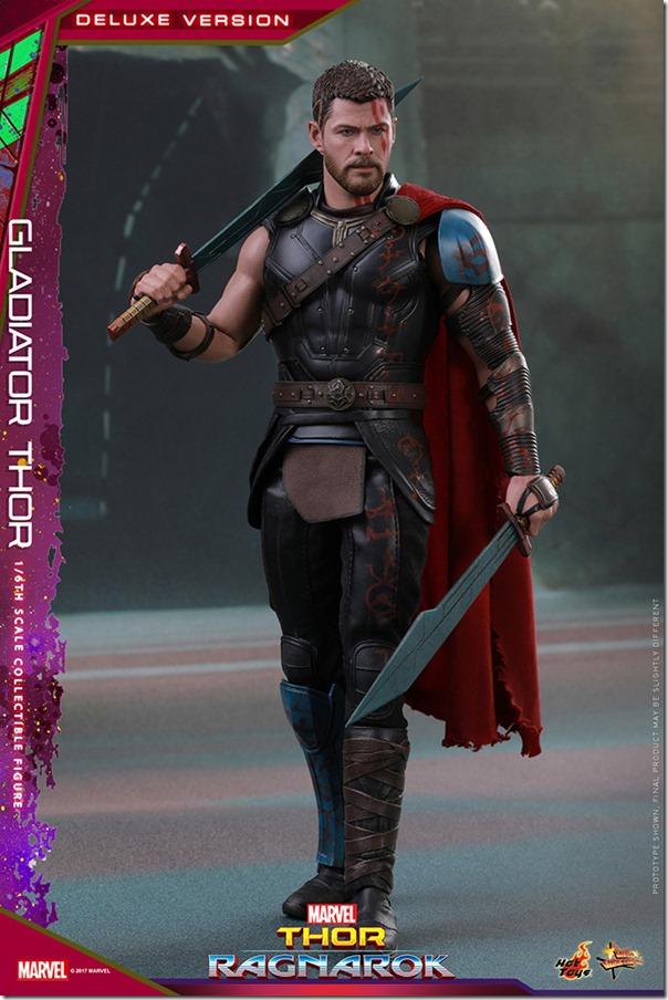 thor_gladiator_bonus-6