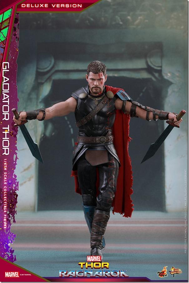 thor_gladiator_bonus-7