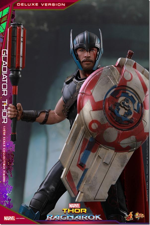 thor_gladiator_bonus-8