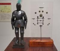ロボット騎士a_1