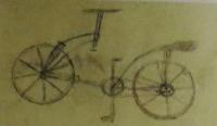 ミステイアスな自転車c_1