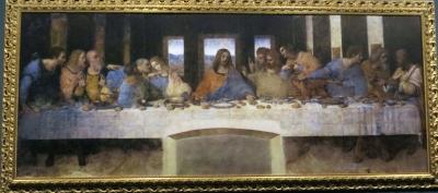 最後の晩餐a_1
