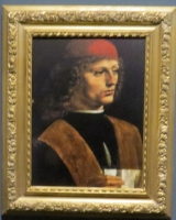 音楽家の肖像a_1
