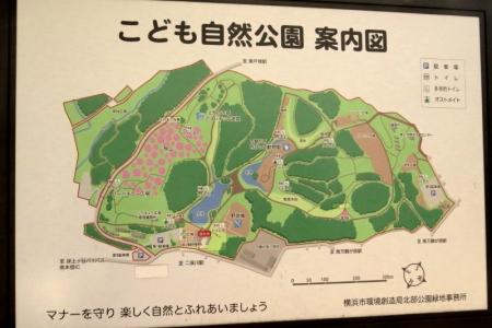 こども自然公園院内図_1