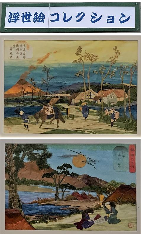20170929押し花展2