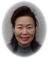 代表社員 大石 博美