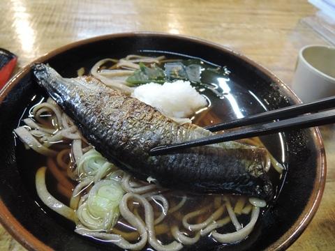 千本蕎麦12