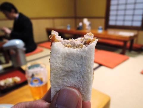 井泉本店11