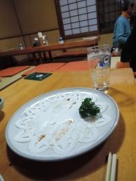井泉本店13