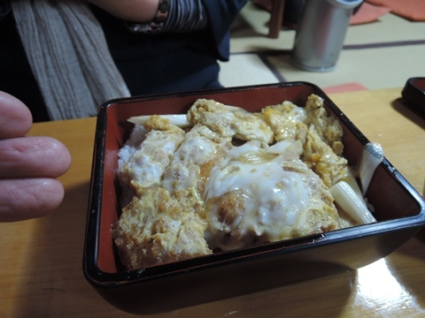 井泉本店④