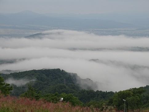 神威岳雲海 (5)