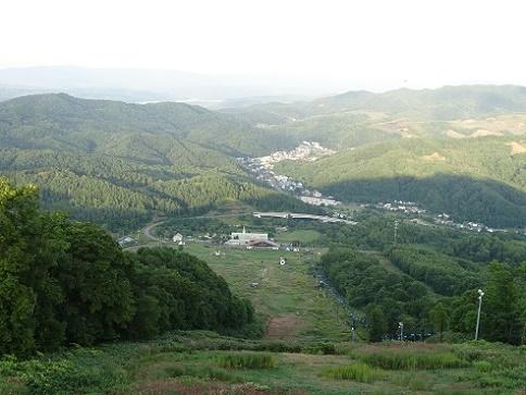 神威岳(歌志 (9)
