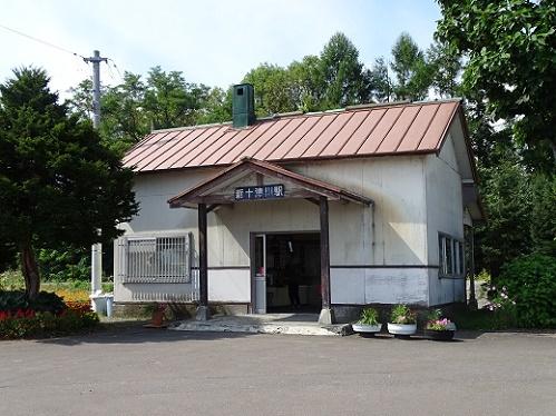 札沼線廃線跡DSC00745 (17)