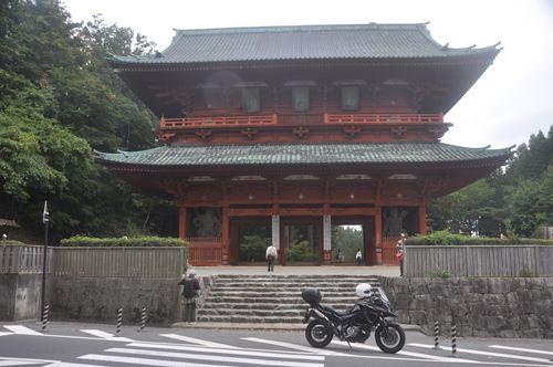 daimon1013002_R.jpg