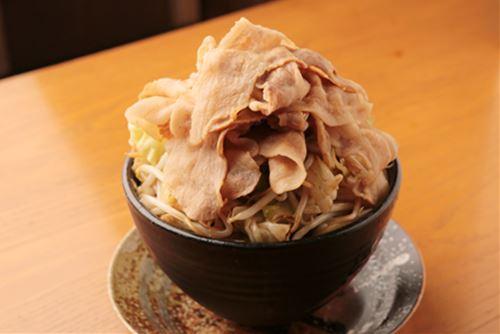 kabukigomen003_R.jpg
