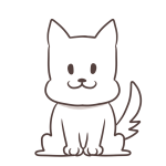 illustrain06-inu01-150x150.png