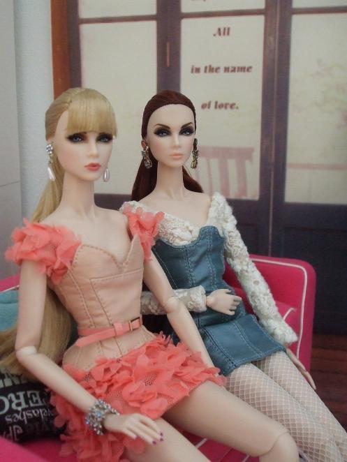リリスとエデン3