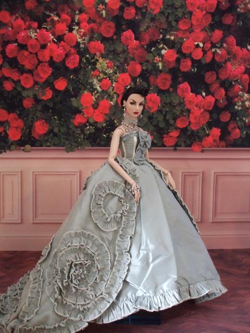 Queen Agnes2
