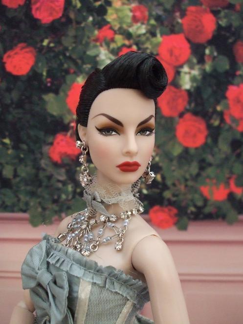 Queen Agnes5