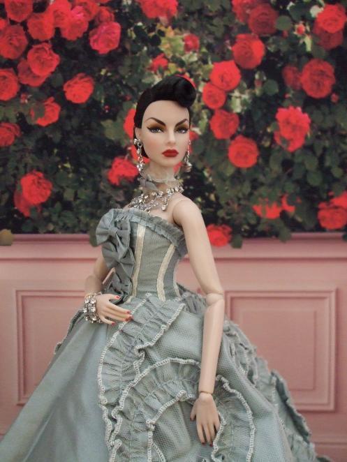 Queen Agnes6