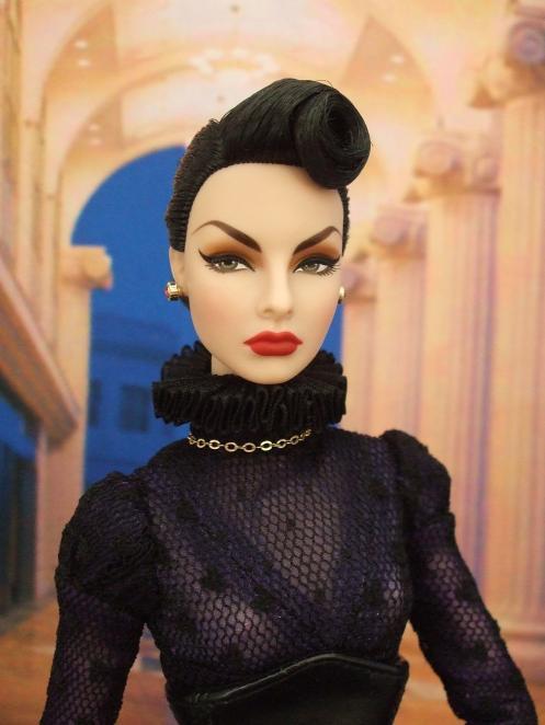 Queen Agnes8