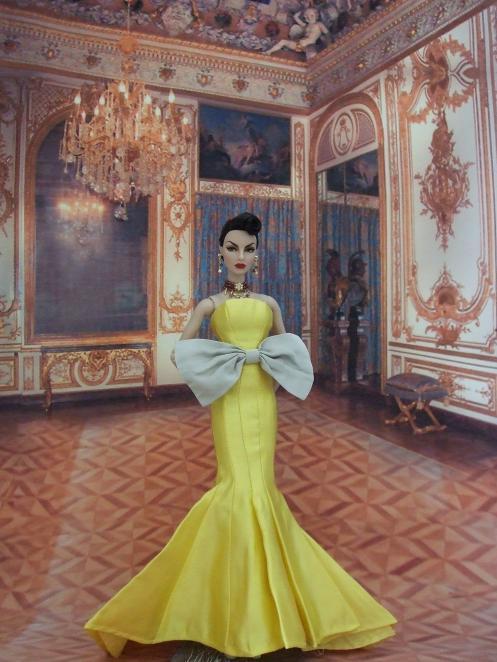 Queen Agnes10