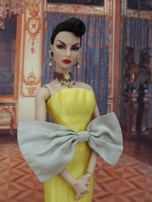 Queen Agnes13