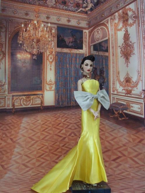 Queen Agnes14