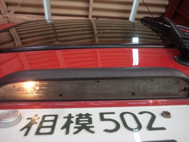PB077911.jpg