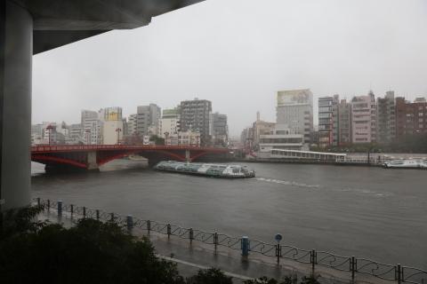 20171022sumidagawa.jpg