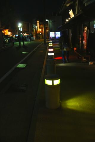 20171107lightup2.jpg