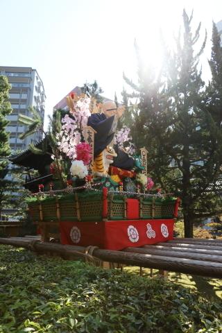 20171115yamakasahonmono.jpg