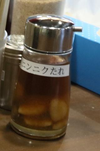 20171119hakatayatare.jpg