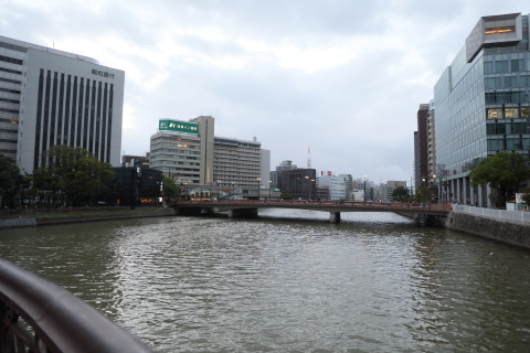 20171215nakagawa.jpg