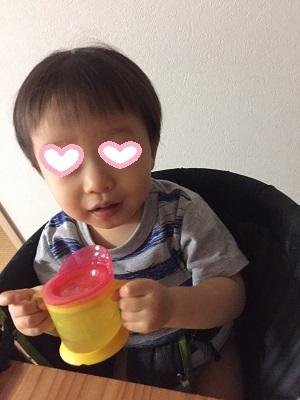 yui4_20170928160308d26.jpg
